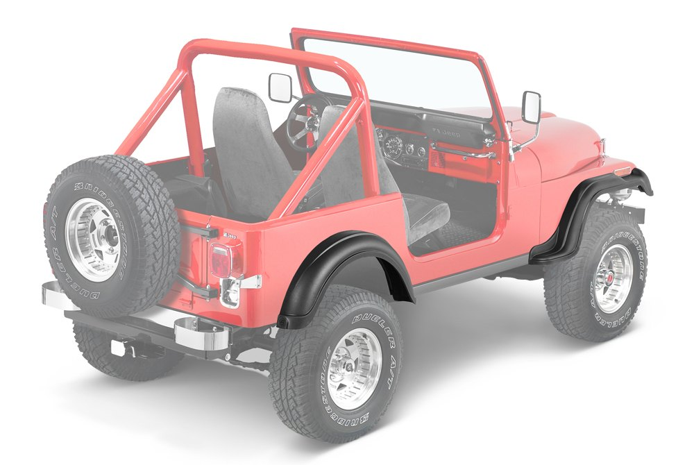 jeep wrangler custom fender flares jeep wrangler forum. Cars Review. Best American Auto & Cars Review
