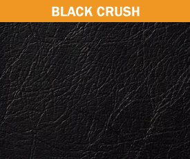 Black Crush