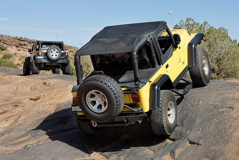 97 06 jeep wrangler tj fortec inc jeep parts jeep. Cars Review. Best American Auto & Cars Review