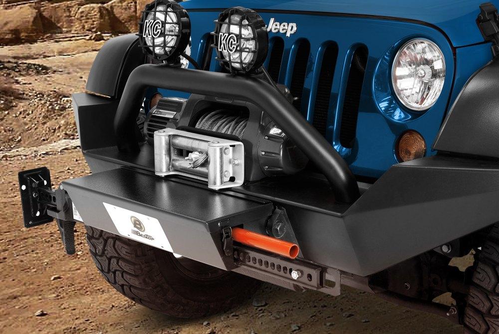 Bestop Jeep Tops Truck Accessories Carid Com