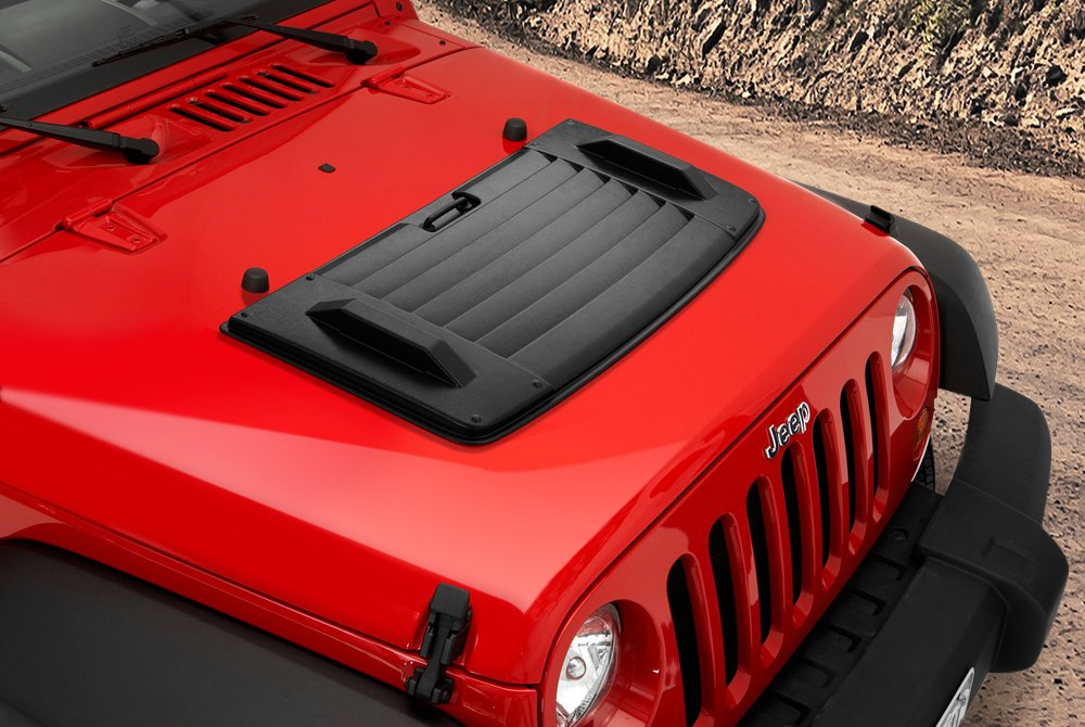 Bestop Jeep Tops U0026 Truck Accessories