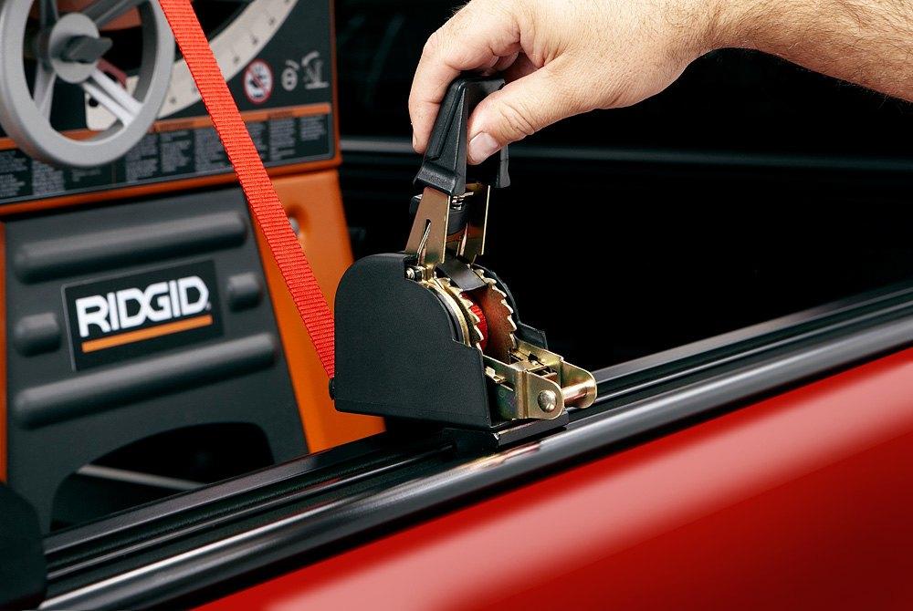 Bestop Jeep Tops Amp Truck Accessories Carid Com