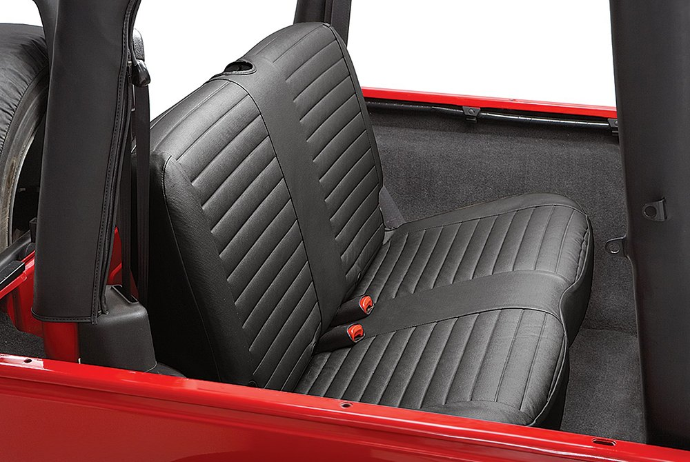 jeep wrangler seat covers best seat covers for jeep. Black Bedroom Furniture Sets. Home Design Ideas