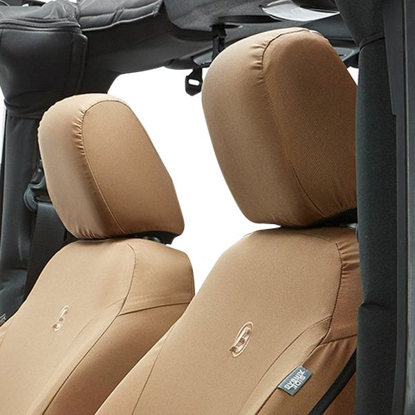 Tan Seat Covers For Cars