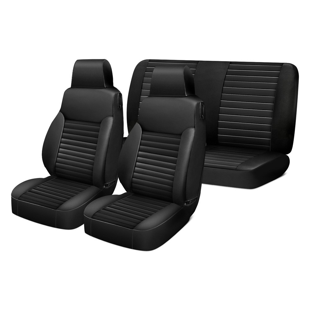 Bestop Jeep Wrangler Seat Covers Velcromag