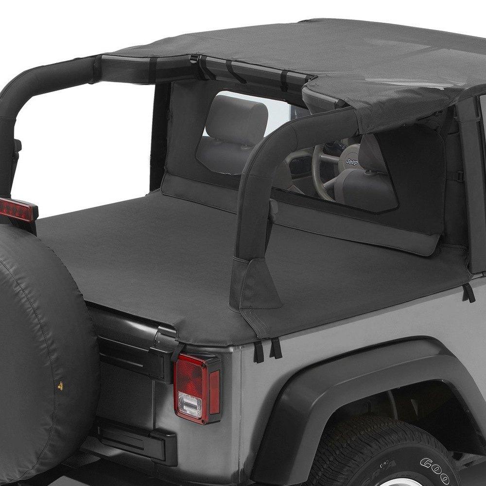 bestop jeep wrangler 2007 bikini top. Cars Review. Best American Auto & Cars Review