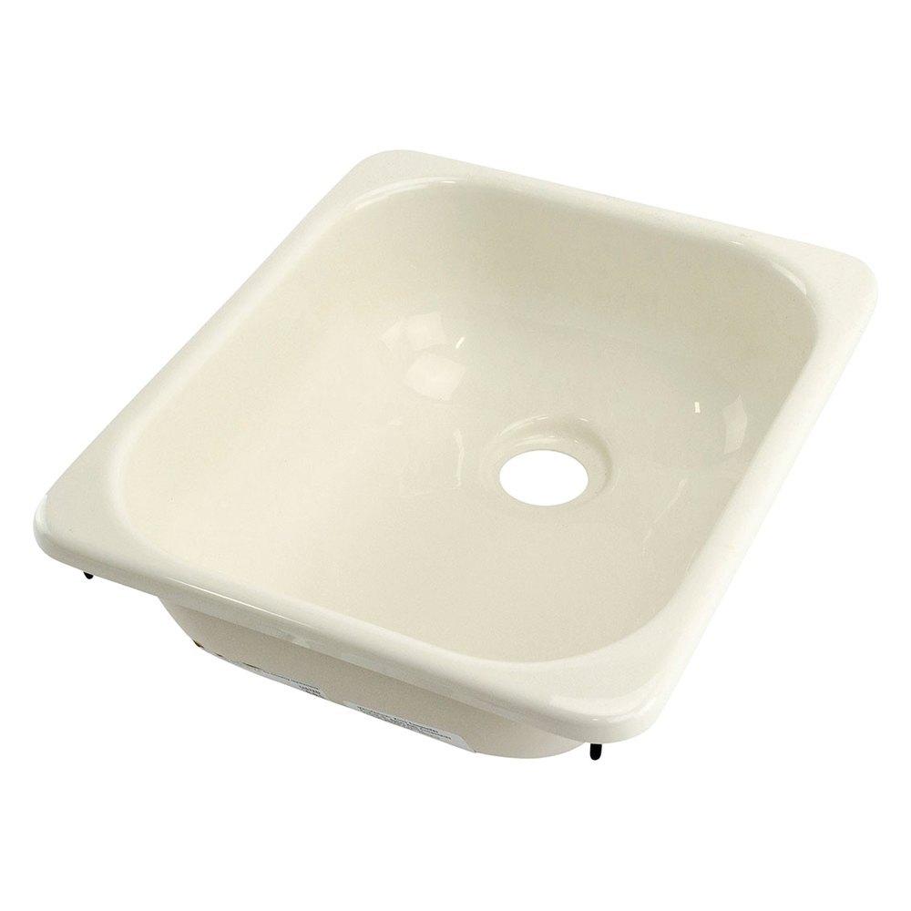 Better bath kitchen galley sink for Galley kitchen sink