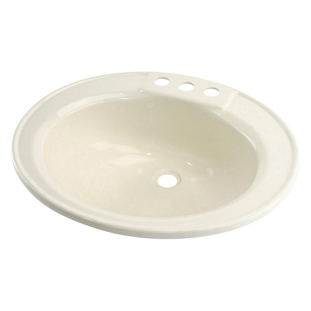 Lavatories And Sinks : Better Bath? - 10