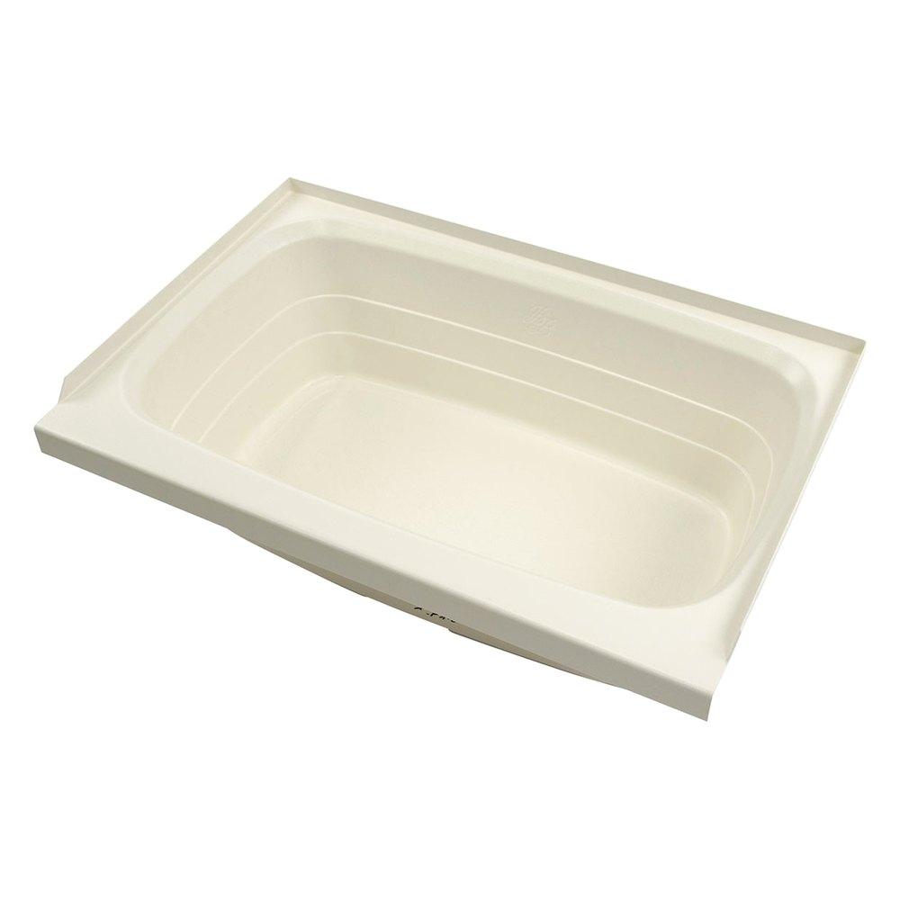 """24"""" X 40"""" Bath Seat Tub"""