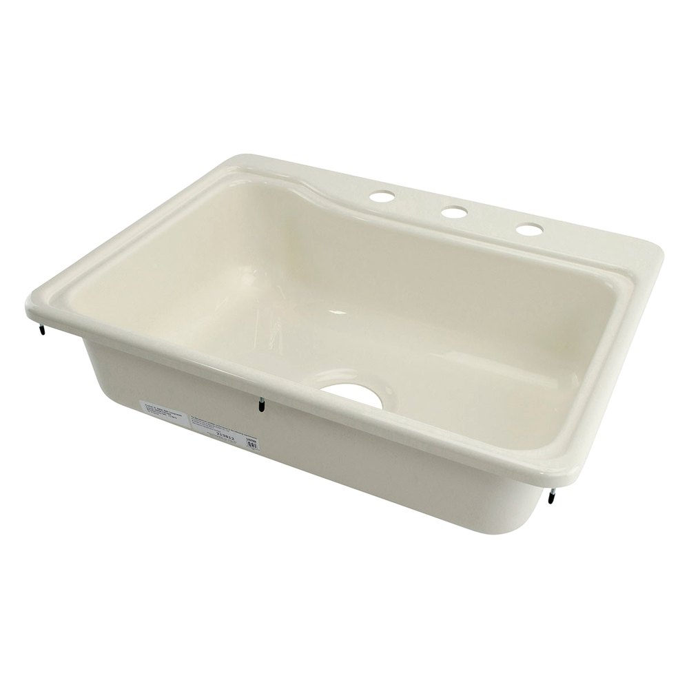 Better bath 209567 13 x 15 stainless steel square - Square stainless steel bathroom sink ...
