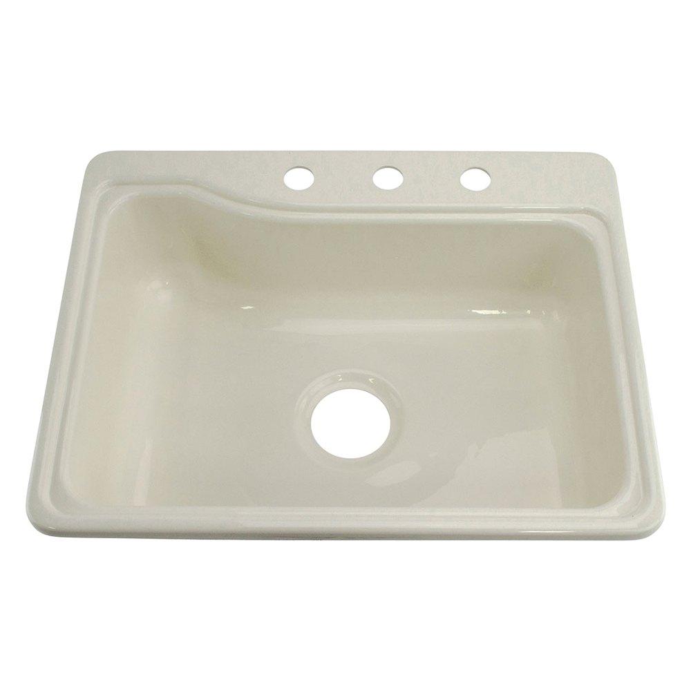 Lavatories And Sinks : ... Bath? - 13