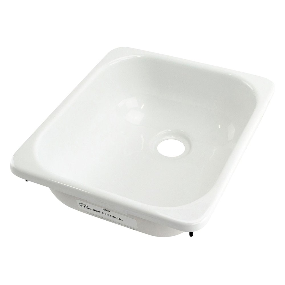 Galley Kitchen Sink: Kitchen/Galley Sink