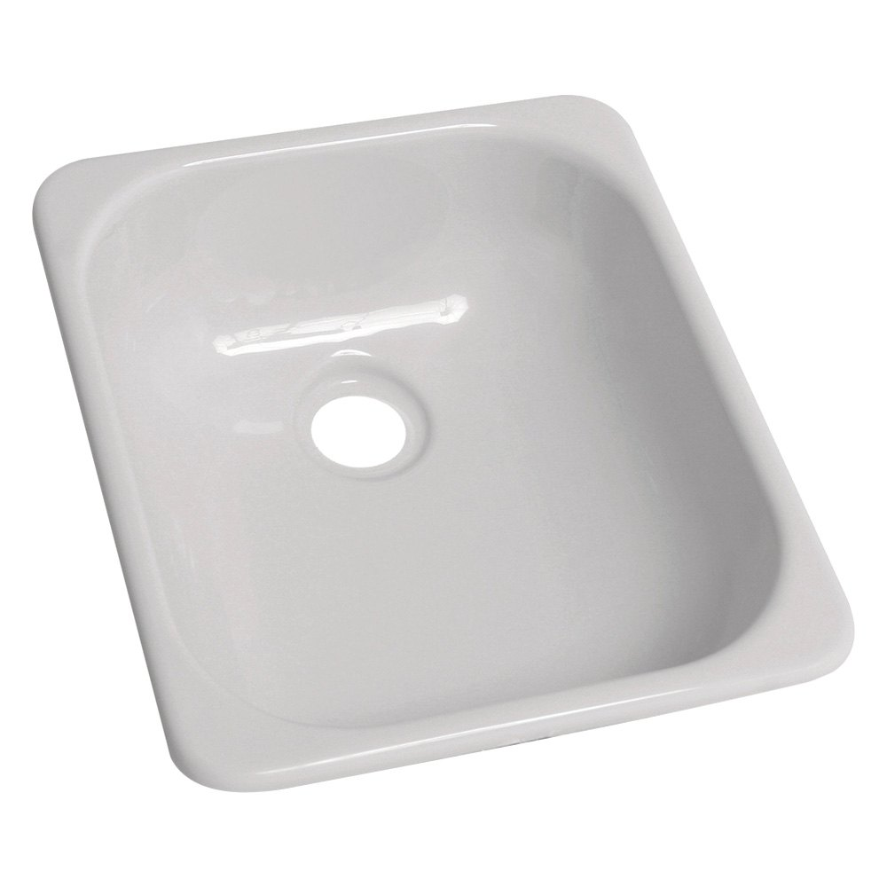Better bath kitchen galley sink for The galley sink price
