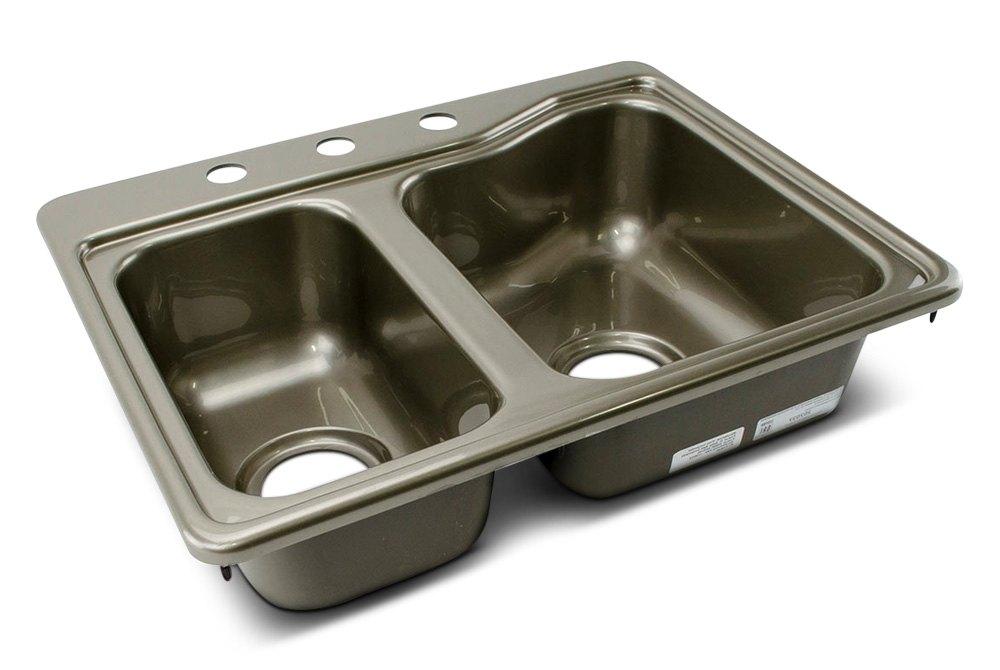 Better Bath Components Tubs.Rv Sinks Bathroom Sink Ideas. Better ...