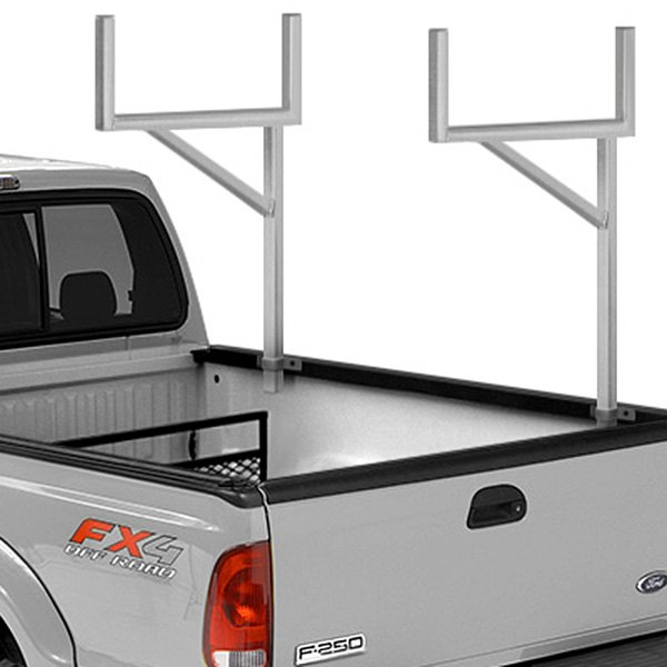 Better Built 174 29710002 Truck Bed Quot Y Quot Ladder Rack