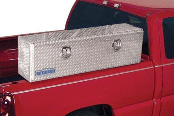 Better Built® 64010143 - Crown Series Single Door Top