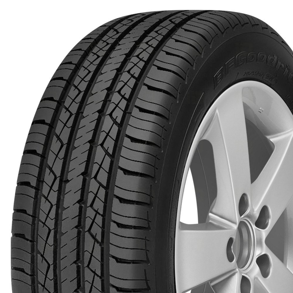 Tire Repair Locations Near Me | 2017, 2018, 2019 Ford Price, Release Date, Reviews