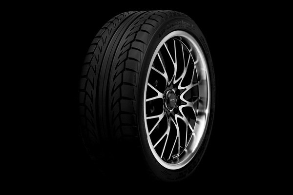 bfgoodrich g force sport comp 2 tires summer track tire for car. Black Bedroom Furniture Sets. Home Design Ideas
