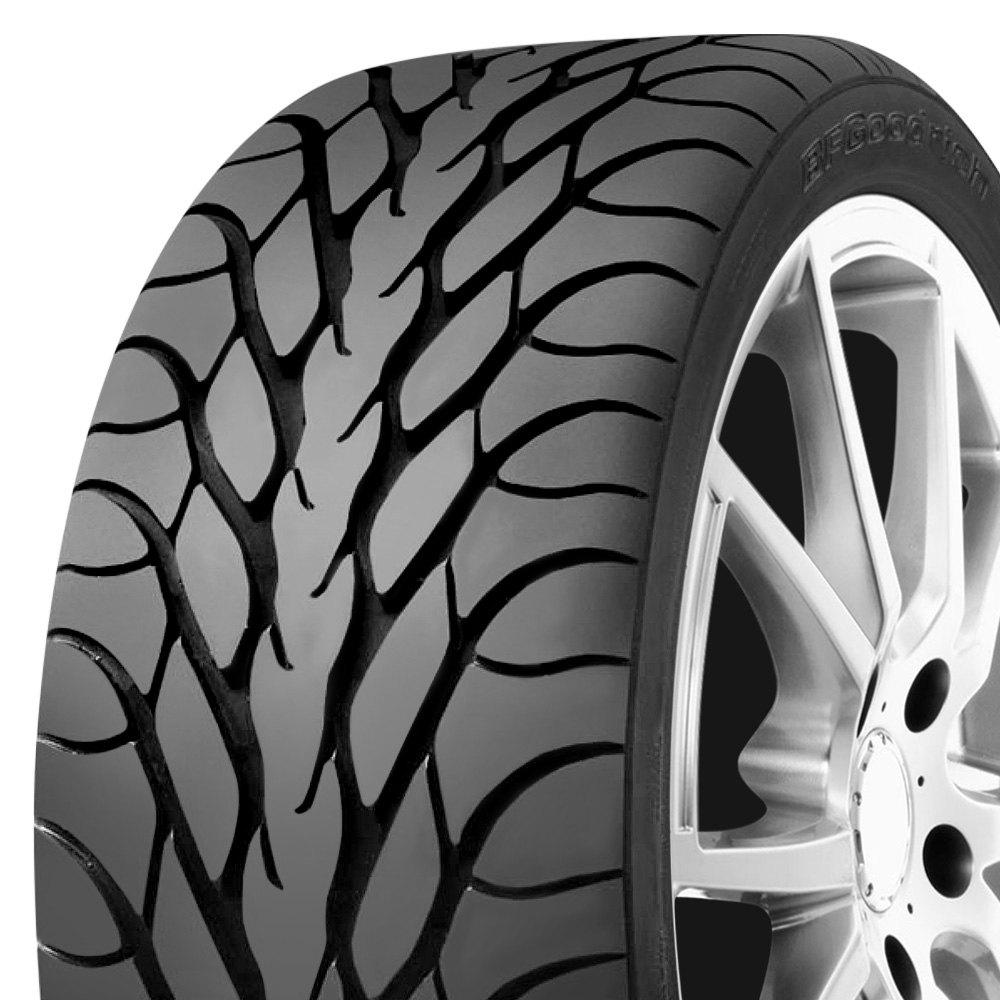 Bf Goodrich At >> BFGOODRICH® G-FORCE T/A KDW Tires