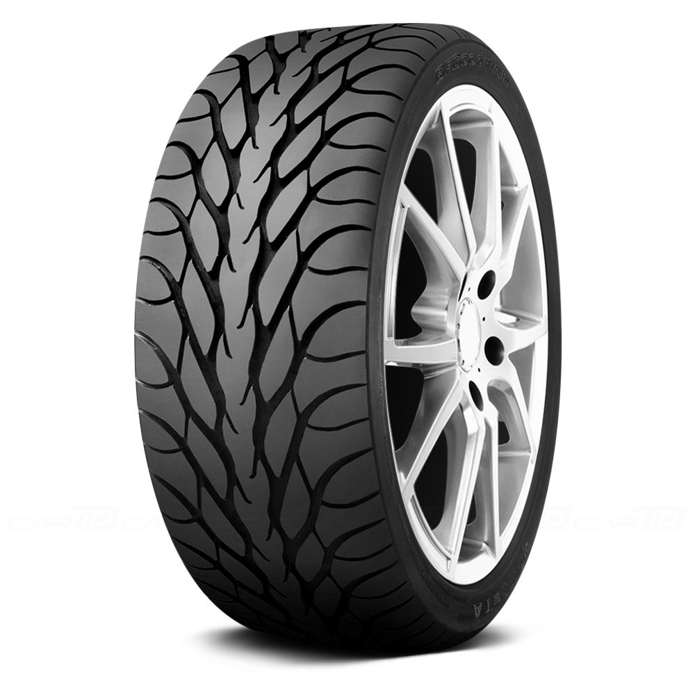 goodrich chat Bf goodrich g-force comp-2 a/s 94w live chat now find tires tire education our brands about us about tire discounters.