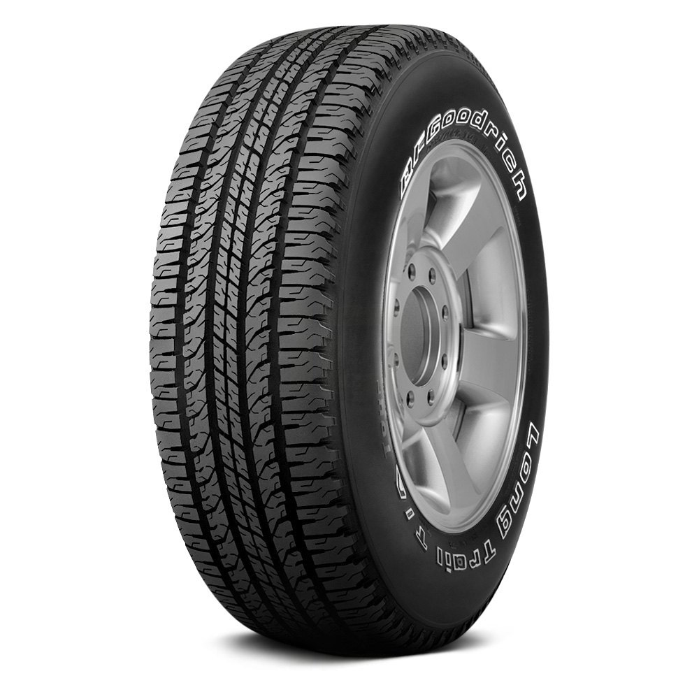 goodrich black personals Holland auto wheels & tires favorite this post mar 31 bf goodrich all terrain tire 275/75/16 $40 favorite this post mar 13 black c7 corvette z51 wheels $1300.