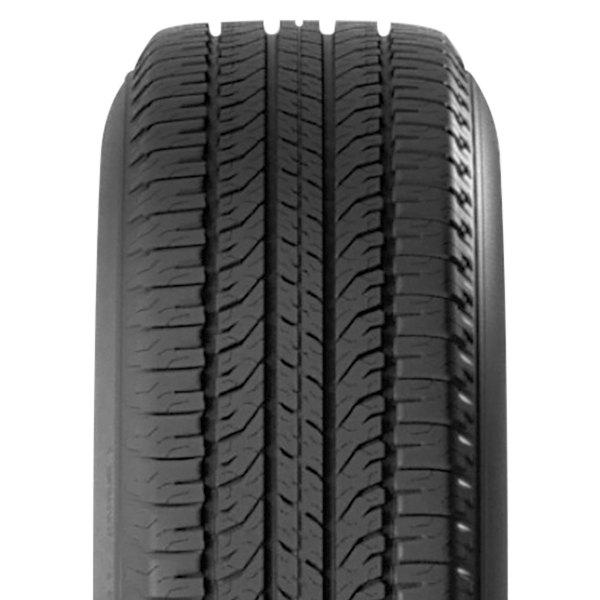 Bfgoodrich 174 Long Trail T A Tour Tires