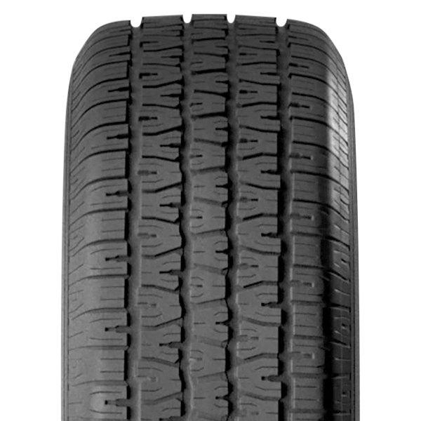 Bfgoodrich 174 Radial T A Tires