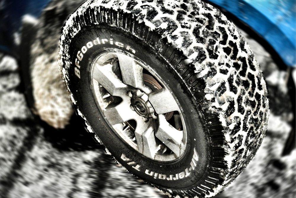 all terrain ta ko bfgoodrich tires truck tires car html autos weblog. Black Bedroom Furniture Sets. Home Design Ideas