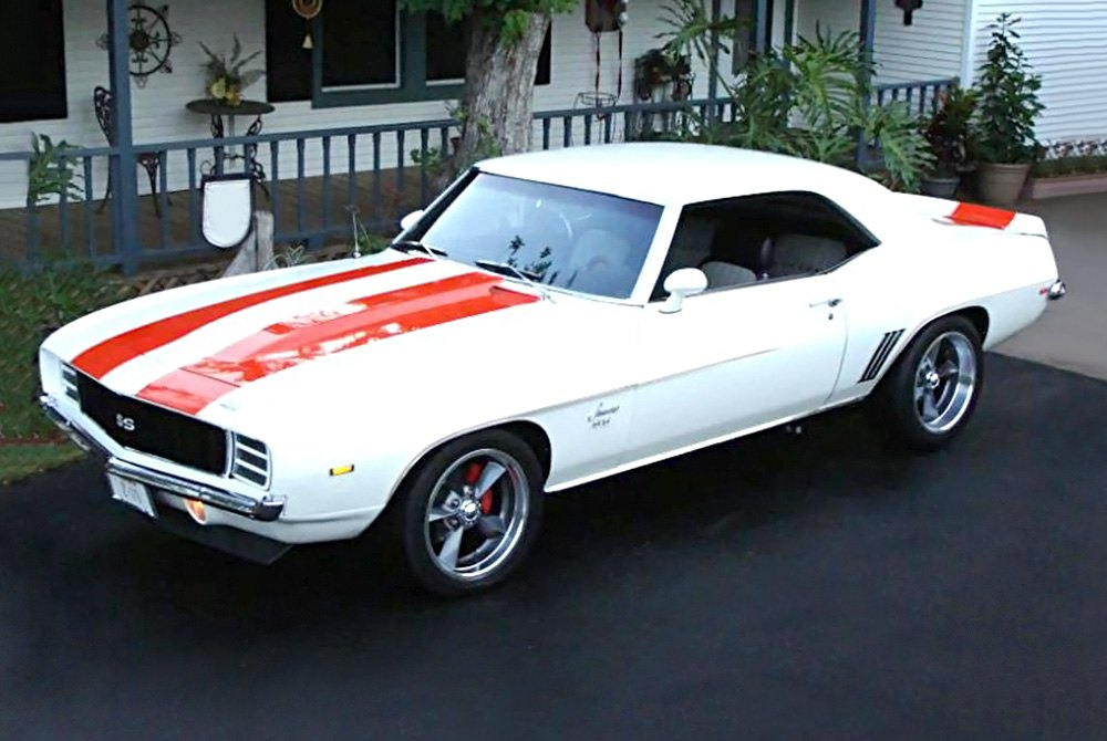 Awesome Old School Chevys For Sale Model - Classic Cars Ideas - boiq ...