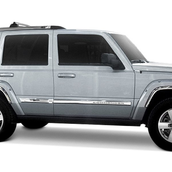 2006 jeep commander accessories auto parts diagrams. Cars Review. Best American Auto & Cars Review