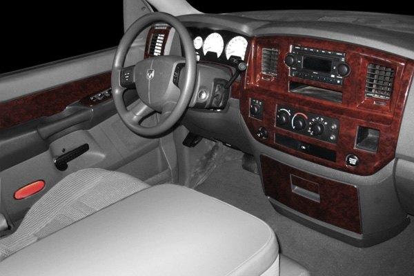 Truck Dash Kits Bing Images