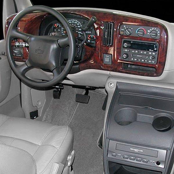 Lake Charles Toyota >> 1998 Chevy Silverado 2500.html | Autos Post