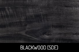 Blackwood (SDE)