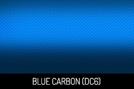 Blue Carbon (DC6)