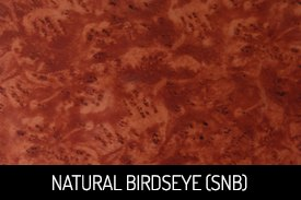 Natural Birdseye (SNB)