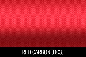 Red Carbon (DC3)