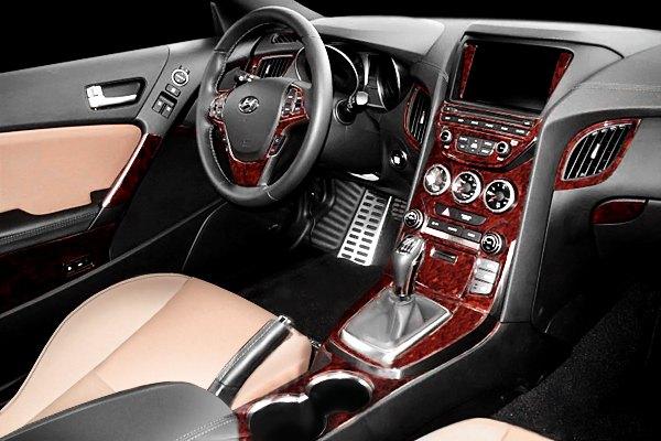wood dash trim kits carbon fiber dash kit car accessories home design idea. Black Bedroom Furniture Sets. Home Design Ideas