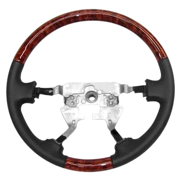 Acura MDX 2001 Premium Design Steering Wheel