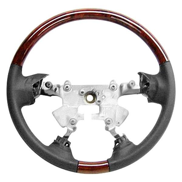 Honda Pilot 4 Doors 2003-2008 Premium Design