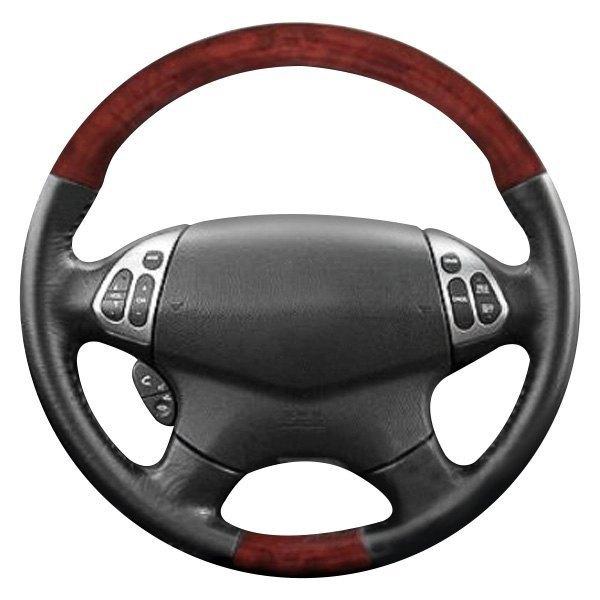 2005 2006 Acura Tl Wheels For Sale: Acura TL 2005 Premium Design 4 Spokes Steering Wheel