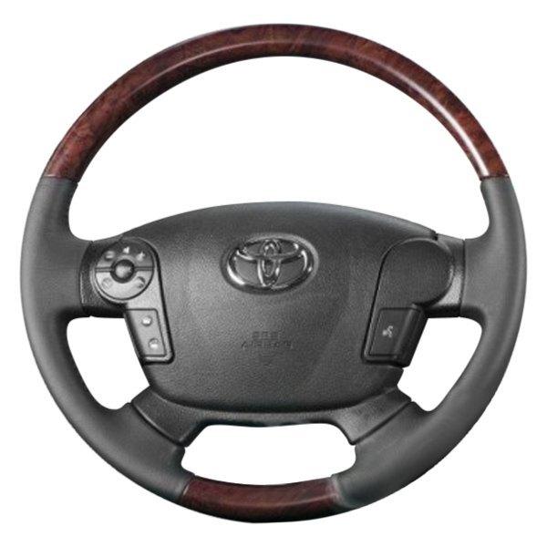 2018 Toyota Sequoia Design: Toyota Sequoia 2 Doors / 4 Doors 2008-2018 Premium