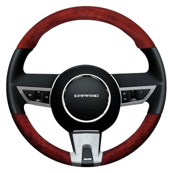 b i chevy camaro 2 doors 2010 2011 premium design. Black Bedroom Furniture Sets. Home Design Ideas
