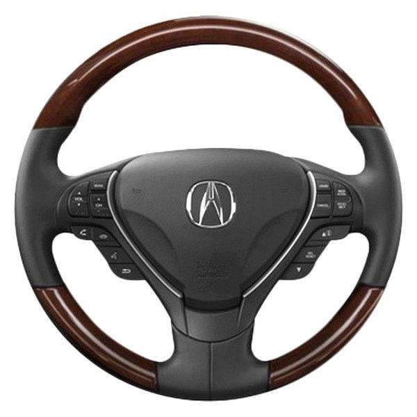 Acura ILX 2013-2017 Premium Design Steering Wheel