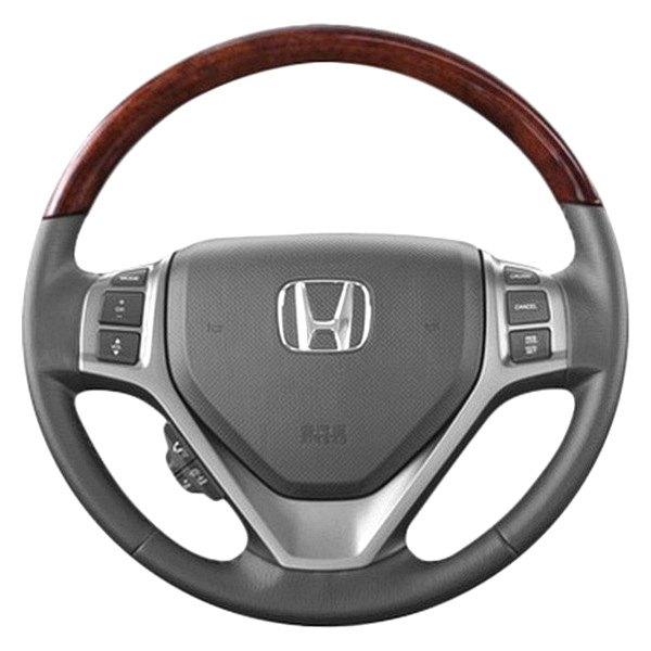 Image Result For Honda Ridgeline Stock Rims For Sale