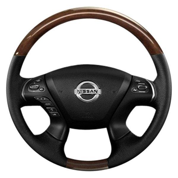 Infiniti QX60 2014-2017 Premium Design Steering Wheel