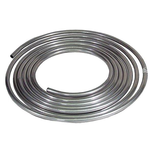 """Big End Performance® - 1/2"""" Aluminum Fuel Line"""
