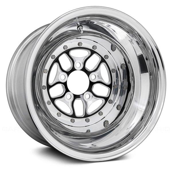 billet-specialties-comp-7-series-polishe
