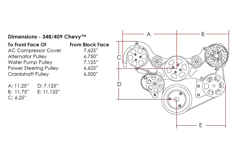 Billet Specialties Alternator Wiring Diagram Free Diagrams Wires Mando Marine Diagrammarine Authorized Dealer