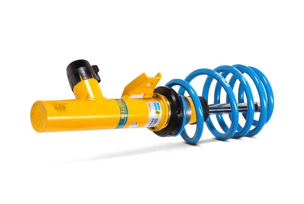 Bilstein™ | Shocks, Coilovers, Suspension Parts - CARiD com