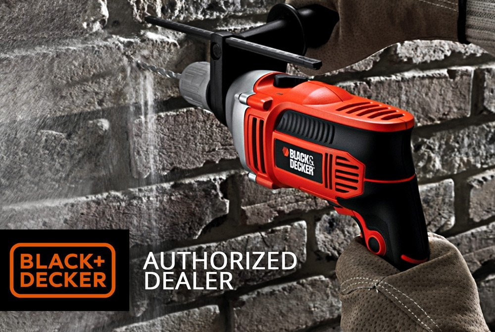 black decker lionhalbc lithium ion halogen rechargeable camo spotlight. Black Bedroom Furniture Sets. Home Design Ideas
